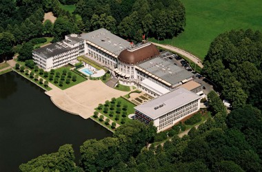 Park-Hotel Bremen