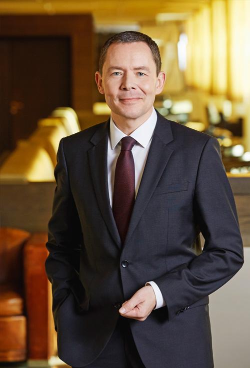 Dirk Iserlohe (SEO)